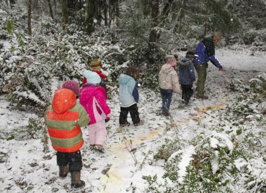 forestkindergarten1